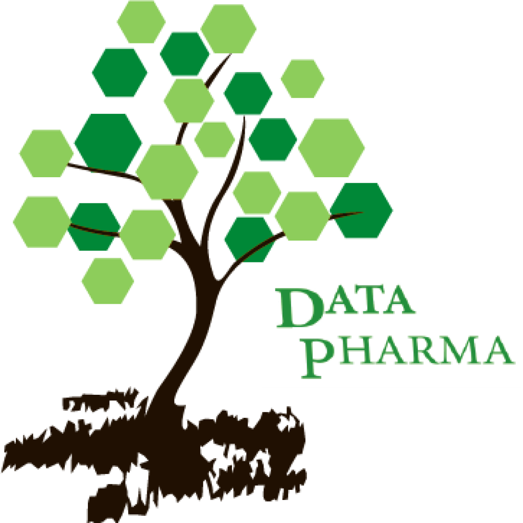 DataPharma