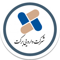 Barakat00 - Copy