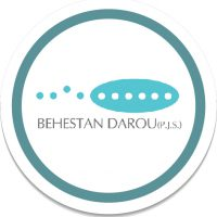 BehestanDarou