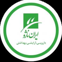 IranNajo