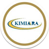 KimaAra