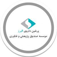 PersianDarou