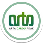 ArtaDarou