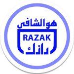 Razak01