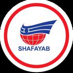 ShafayabGostar